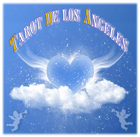 tarot de los ángeles